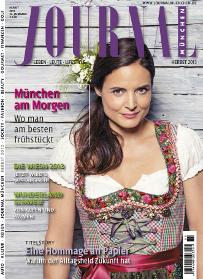 Journal_Muenchen_thumb