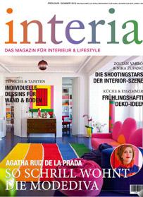 interia_magazin_5_2013_thumb