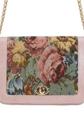 londine-trachtentasche-macabou-rose