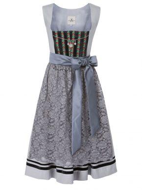janina-trachten-leinen-dirndl-traditional-grau-65cm