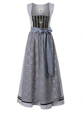 janina-trachten-leinen-dirndl-traditional-grau-90cm