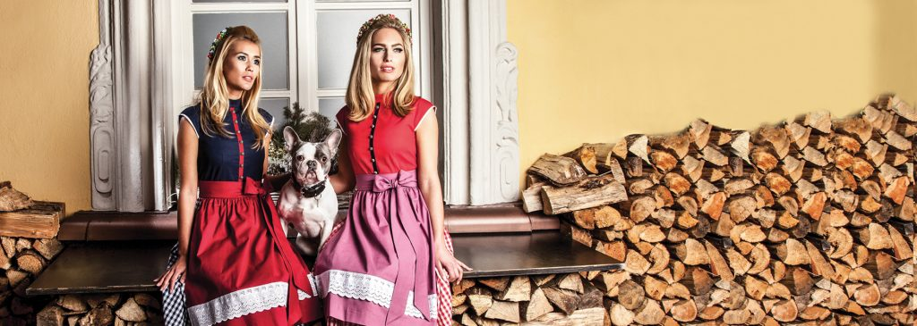 BIld_Slider_DIRNDL_PARTY-2016