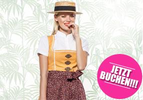 JANINA-Trachten-Button_Dirndl-Party-ohne-schrift