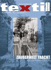 osterreichische-textil-zeitung-10-2016