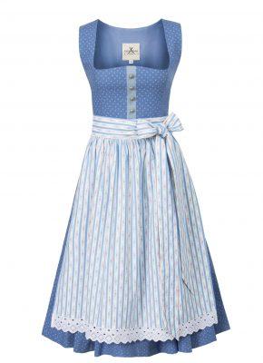 janina-trachten-vintage-flowers-himmelblau