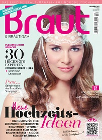 cover DLD0413_OMA_Nord.indd