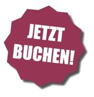 buchen-badge