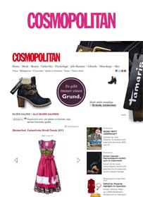cosmopolitan-9-13
